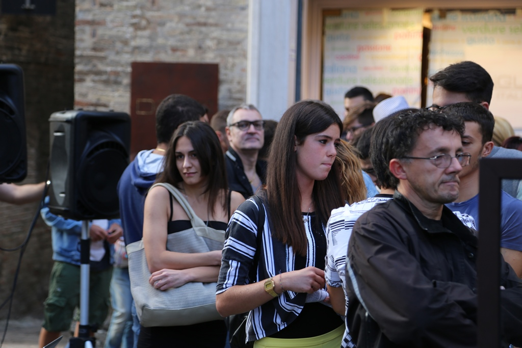 inaugurazione Di Gusto Italiano (10)