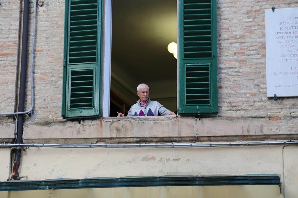 inaugurazione Di Gusto Italiano (14)