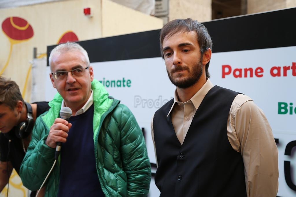 inaugurazione Di Gusto Italiano (23)