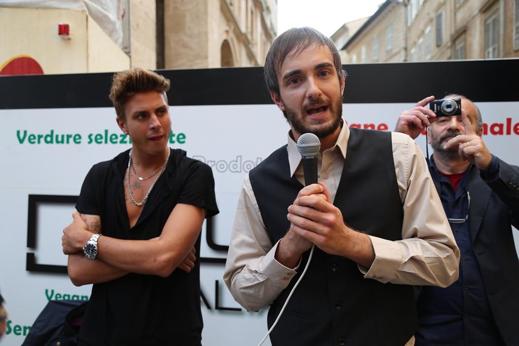 inaugurazione Di Gusto Italiano (25)