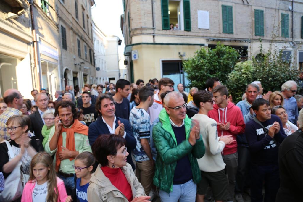 inaugurazione Di Gusto Italiano (26)