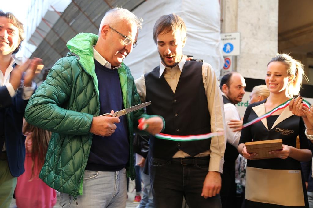 inaugurazione Di Gusto Italiano (29)