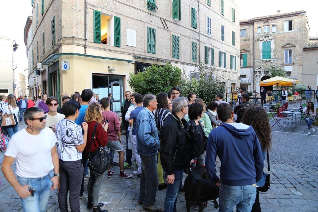 inaugurazione Di Gusto Italiano (3)