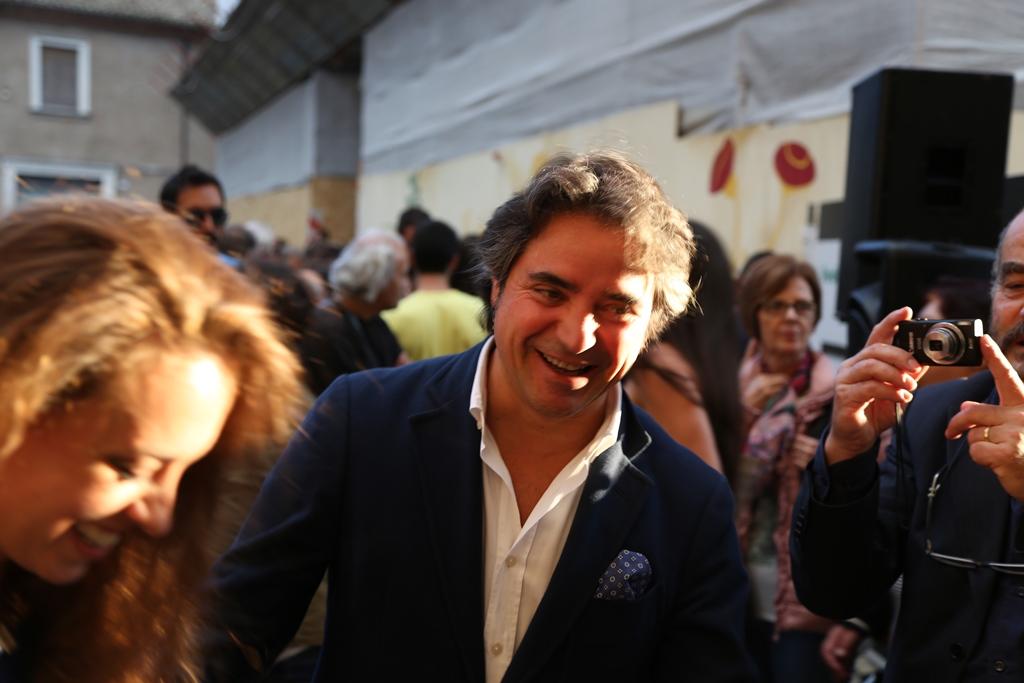 inaugurazione Di Gusto Italiano (31)