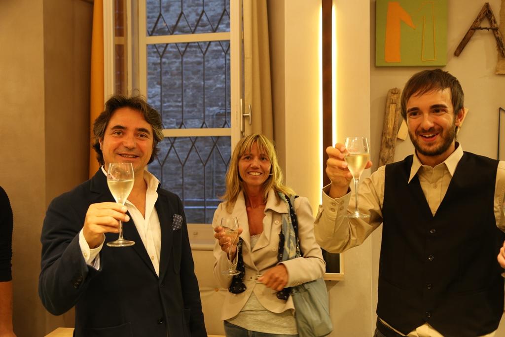 inaugurazione Di Gusto Italiano (39)