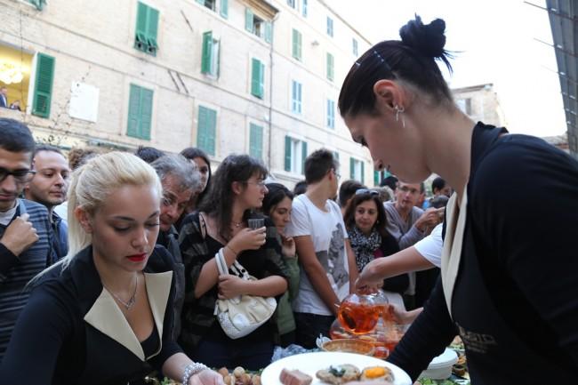 inaugurazione Di Gusto Italiano (46)