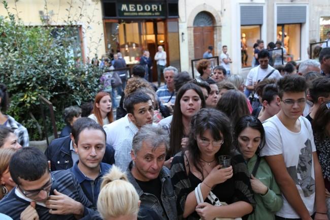 inaugurazione Di Gusto Italiano (48)