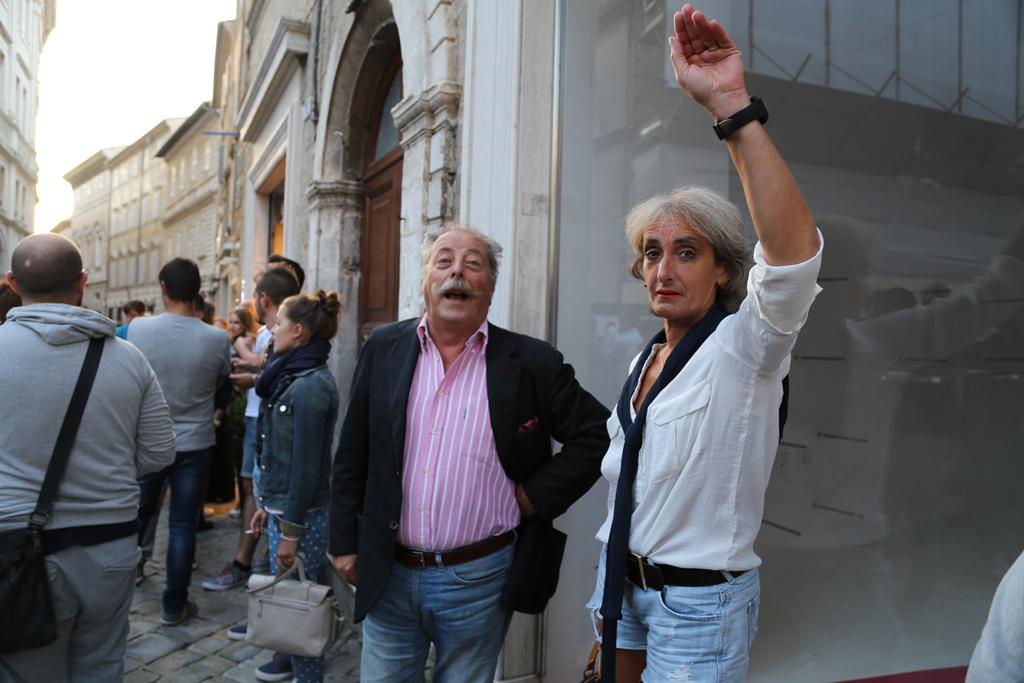 inaugurazione Di Gusto Italiano (50)