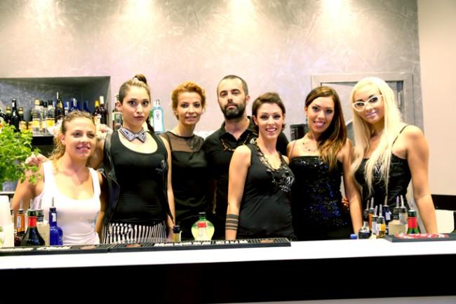 inaugurazione_bar_maracuja-1-650x433