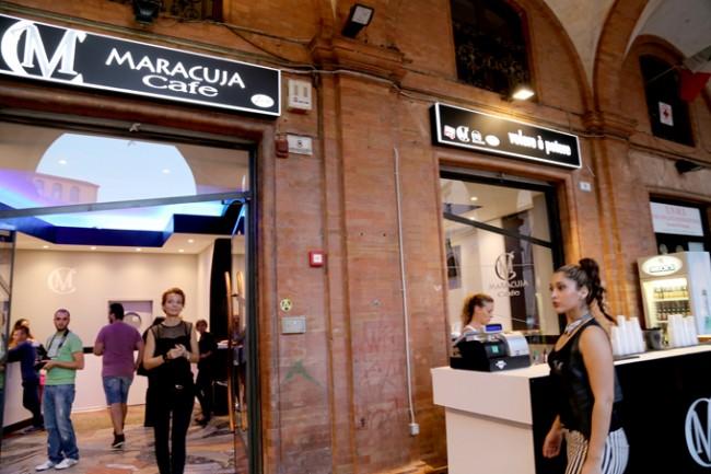inaugurazione_bar_maracuja-5-650x433