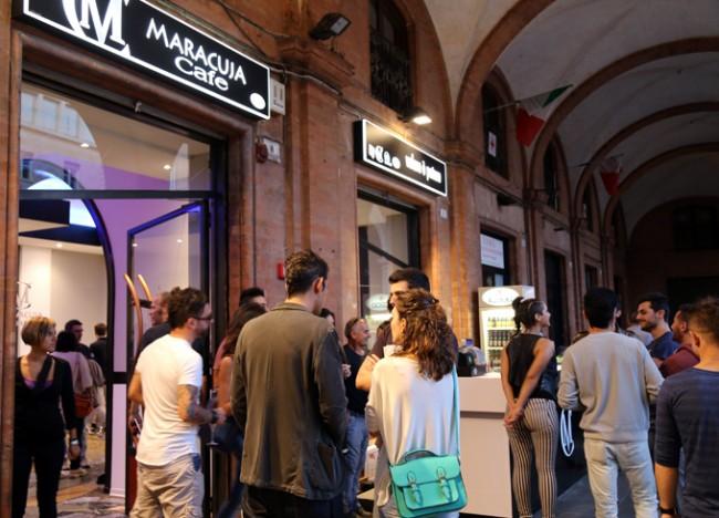 inaugurazione_bar_maracuja-8-650x468