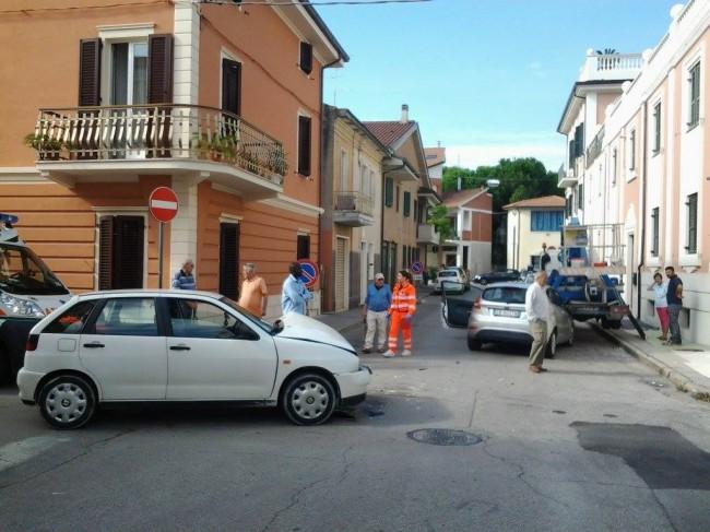 incidente via carso (2)