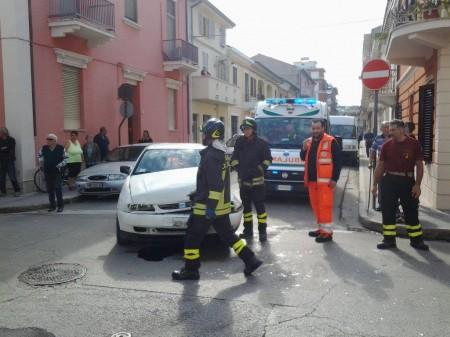 incidente via carso (3)