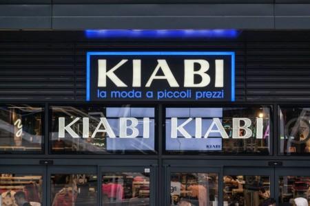 kiabi2