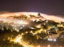 macerata nebbia tomb (1)