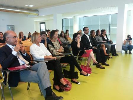 mediazione linguistica (3)