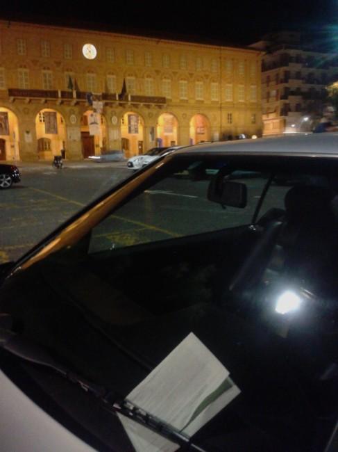 multe piazza (3)