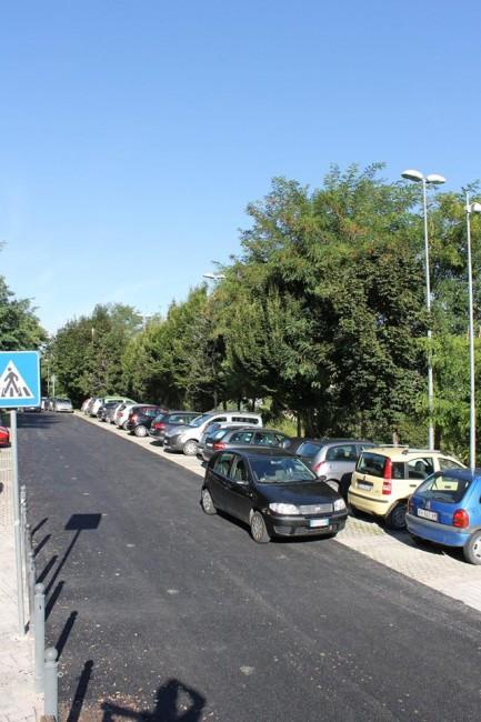 nuovi parcheggi garibaldi 5