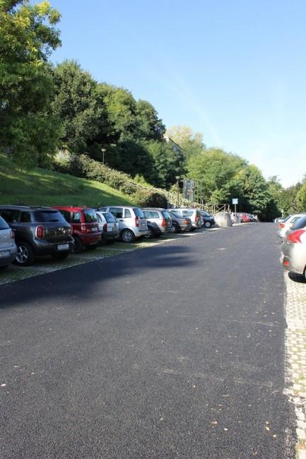 nuovi parcheggi garibaldi 6