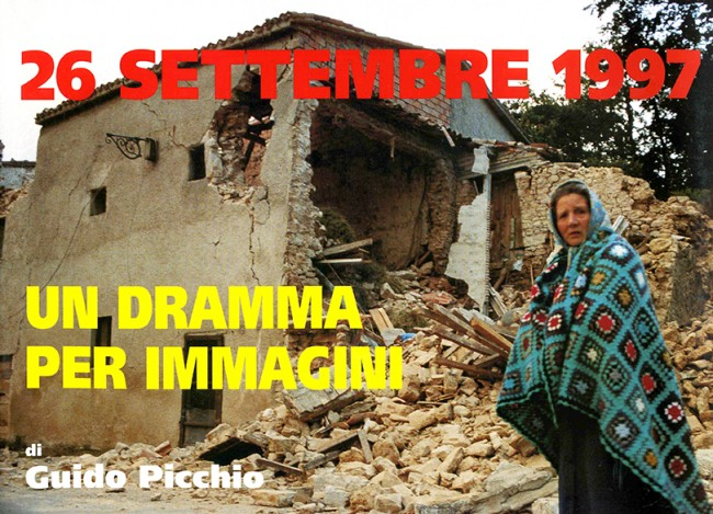 terremoto 1997 (1)