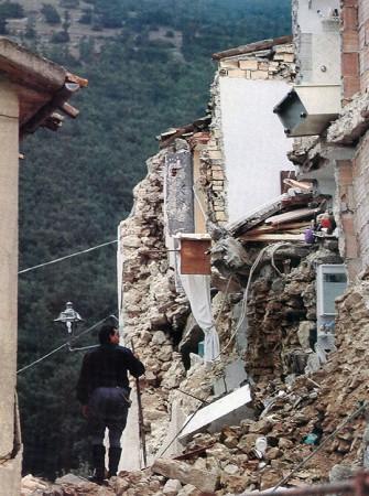 terremoto 1997 (10)