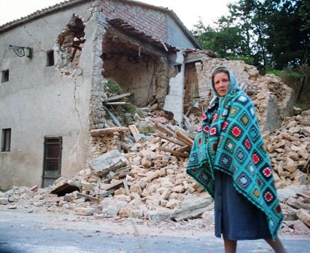 terremoto 1997 (2)