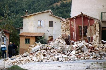 terremoto 1997 (3)