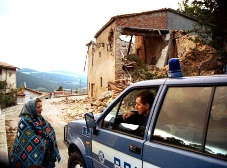 terremoto 1997 (7)