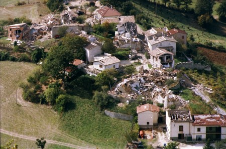 terremoto 1997 (9)