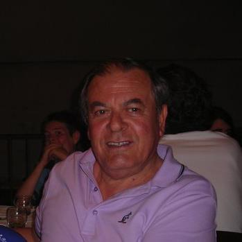 Ubaldo Cerulli
