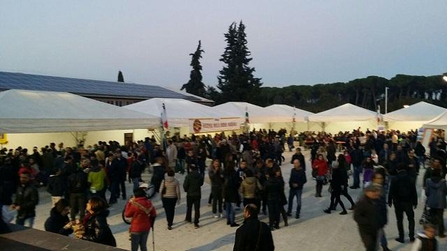 COPAGRI FESTA 2014 foto 5  2