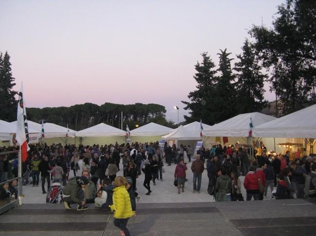 COPAGRI FESTA NAZIOANLE 2014 IMG_9439