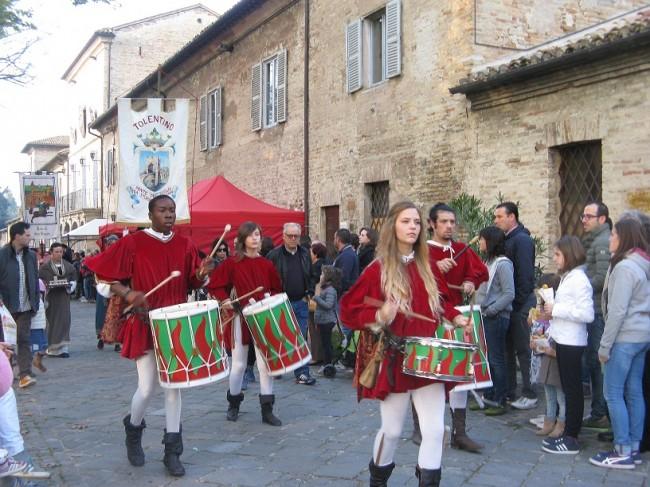COPAGRI FESTA NAZIONALE 2014 IMG_9390
