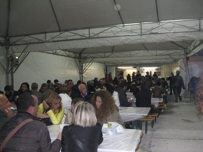 COPAGRI FESTA NAZIONALE 2014 IMG_9446