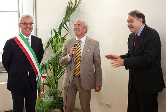 Carancini_Giorgio_Iacoboni