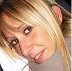 Daniela Caponi, 32 anni era di Loro Piceno