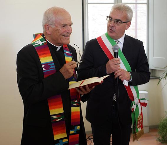 Don Pio Pesaresi_Carancini