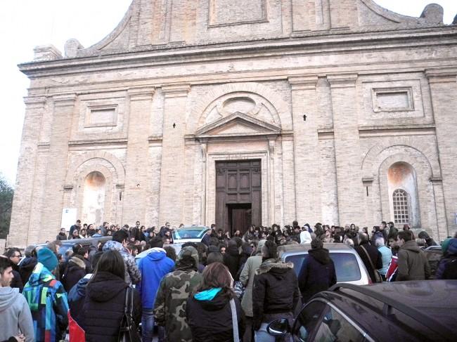 Funerale Tommaso Moretti (10)