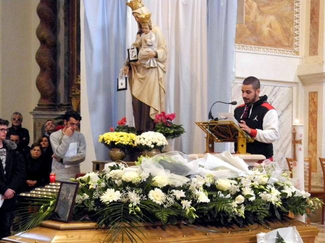 Funerale Tommaso Moretti (3)