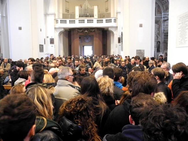 Funerale Tommaso Moretti (6)