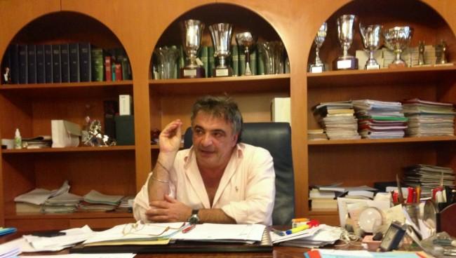 Gabriele Cofanelli