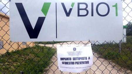Impianto-biogas-Sarrocciano-1-450x253