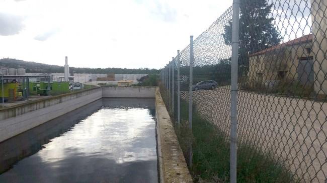 Impianto biogas Sarrocciano (3)