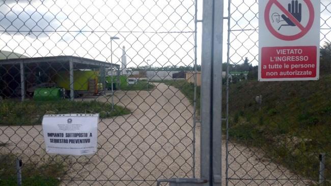 Impianto biogas Sarrocciano (5)