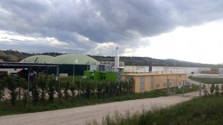 Impianto biogas Sarrocciano (6)