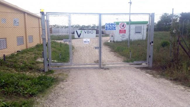 Impianto biogas Sarrocciano (7)