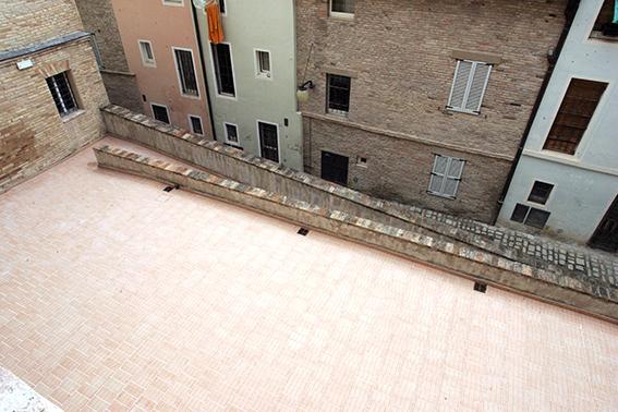 Inaugurazione Palazzo Trevi Senigallia (1)