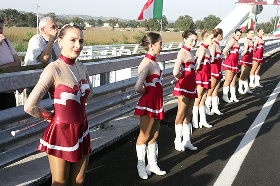 Inaugurazione ponte Villa Potenza (1)