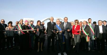 Inaugurazione ponte Villa Potenza (3)