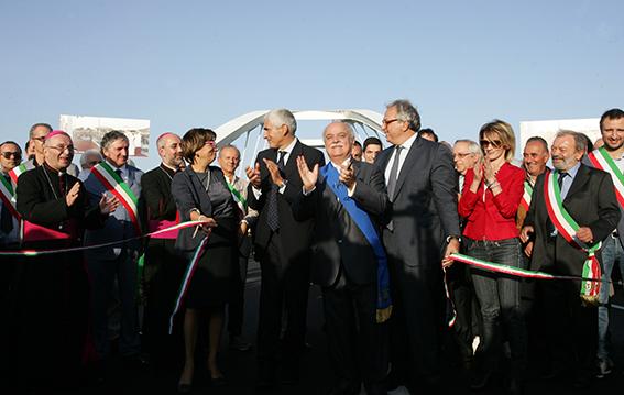 Inaugurazione ponte Villa Potenza (4)